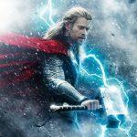 Bitrefill представил Lightning-сервис Thor