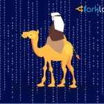 Власти Ирана объявили сотрудничество с криптовалютой Gram от Telegram угрозой национальной безопасности