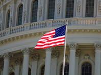 В конгрессе США попросили Минфин обосновать снятие санкции с компаний Дерипаски