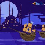 Хардфорк Ethereum отложен из-за обнаруженной критической уязвимости