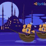 Активацию Constantinople в сети Ethereum перенесли на конец февраля (обновлено)