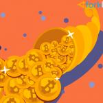 Биржа CoinFLEX запустит фьючерсы на биткоин с физической поставкой актива