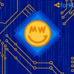 Форум Bitcointalk начал принимать к оплате криптовалюту Grin