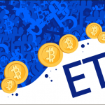 Bitwise подала заявку на запуск биткоин-ETF на фондовой бирже NYSE Arca