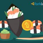 Японский регулятор разрешил работать биткоин-бирже Coincheck