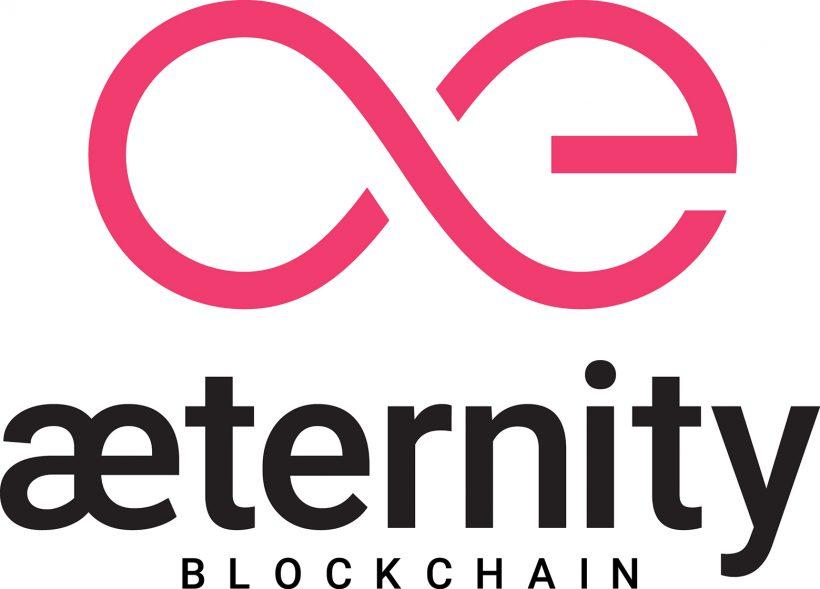 Проект æternity создал два благотворительных фонда для блокчейн-стартапов
