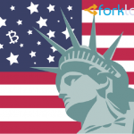 Pantera Capital профинансирует разработку криптовалютного конкурента Visa от MIT