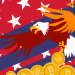 SEC сообщила об отзыве заявки VanEck и SolidX на запуск биткоин-ETF