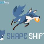 Число обращений правоохранителей к биткоин-бирже ShapeShift выросло на 175%