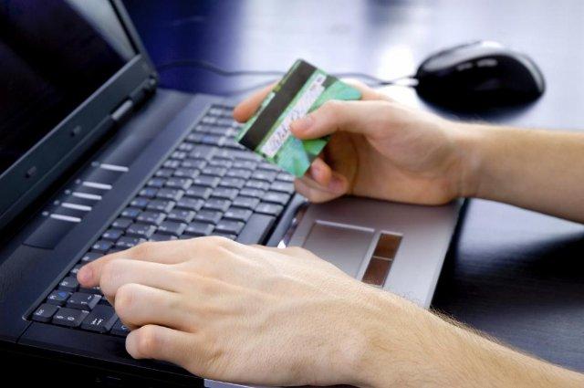 ЦБ заинтересовался банковскими платежами в пользу онлайн-казино