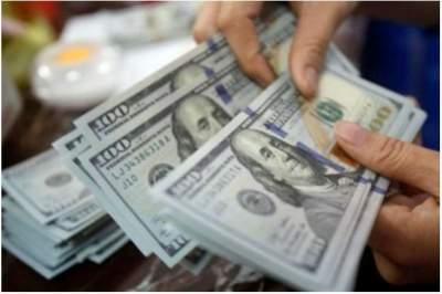В 2018 году перечисления от заробитчан выросли до $11 млрд