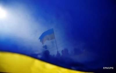 В Украину поступило меньше иностранных инвестиций