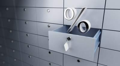 Украинские банки повысили ставки по депозитам в валюте