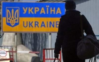В Украине резко сократится количество трудоспособного населения