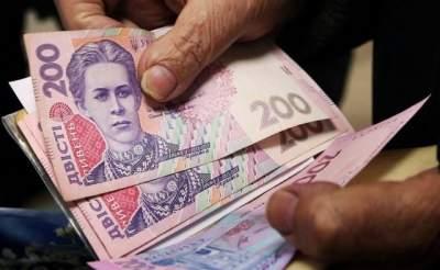 Украинцам рассказали, к чему приведет пеня за долги по ЖКХ