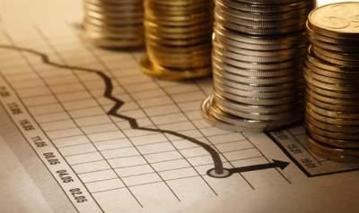 Порошенко анонсировал масштабные инвестиции в 2020 году
