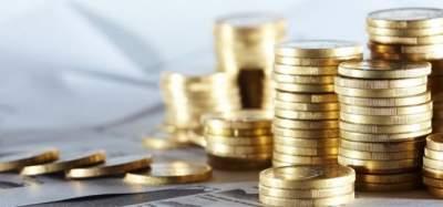 В Украине выросли процентные ставки для депозитов в гривне