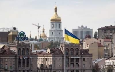 Назван основной источник роста экономики Украины