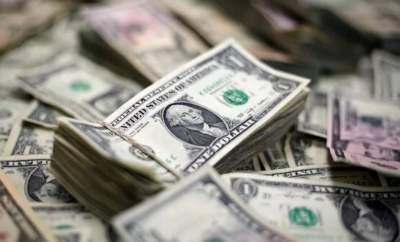 За день украинцы купили около 4 миллионов долларов онлайн