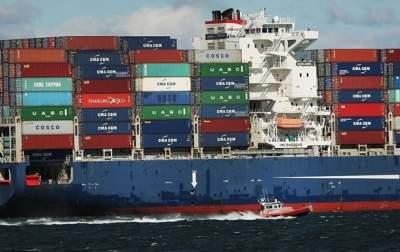 Экспорт древесины в ЕС превысил миллиард долларов