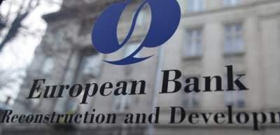 ЕБРР выдаст 160 грантов бизнесу в Украине