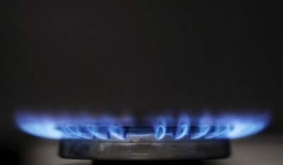 Рада может заблокировать завышенные платежки за газ