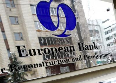 ЕБРР выделил деньги на троллейбусы для Днепра