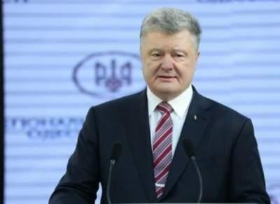 ЕС выделит 50 млн евро на безопасность Азовского побережья