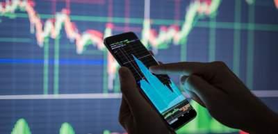 ПриватБанк получил лицензию для торговли акциями