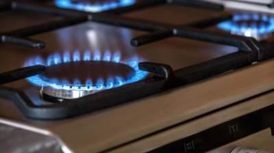 Суд признал незаконным постановление Кабмина о ценах на газ