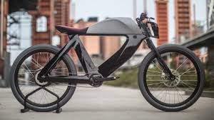 В Украине резко подорожают велосипеды