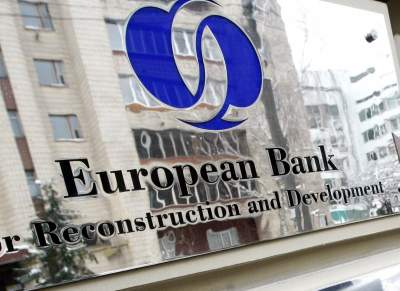 Стало известно, сколько проектов профинансировал ЕБРР
