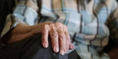 Размер пенсий в Украине вырос на целых 20%