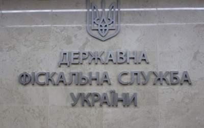Бизнес задекларировал 9,5 трлн грн доходов