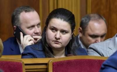 Украина выполнила все так называемые маяки МВФ