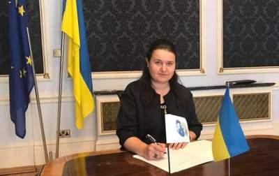 Министр финансов рассказала, когда ждать миссию МВФ в Украине