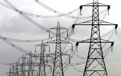С апреля сотни предприятий могут остаться без электроснабжения