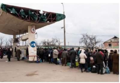Премьер-министр назвал движущую силу экономики Украины