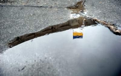 Из-за новых кредитов растут долги Украины