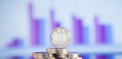 Экономика Украины за 2018 год выросла: названы цифры