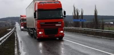 Стало известно, какие дороги на Донбассе отремонтируют в этом году