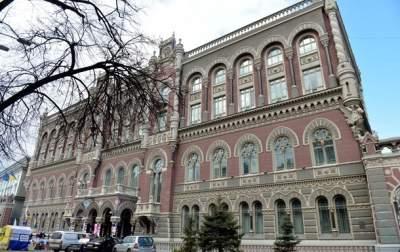 Внешняя торговля Украины снова ушла в «минус»