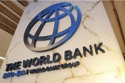 Украине нужна будет новая программа сотрудничества с МВФ, - Всемирный банк