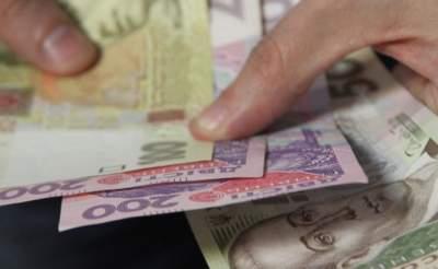 В Украине пенсии будут начислять по новой системе