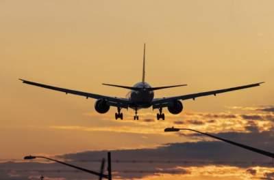 Из Одессы будет новый рейс в Италию