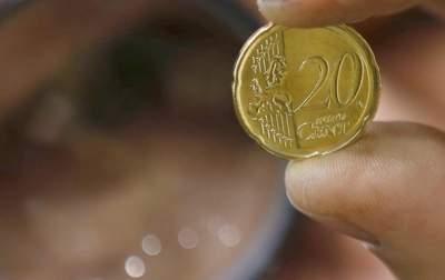 Зарплаты в Украине самые низкие в Европе, - комитет ВР