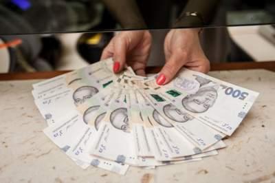 В Украине бизнес готовится повышать зарплаты