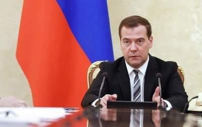 Россия ввела запрет на поставки в Украину нефтепродуктов