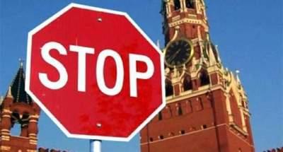 Российское эмбарго затронет поставки масел в Украину