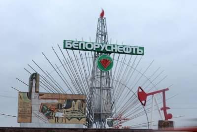 Беларусь планирует начать альтернативный РФ импорт нефти